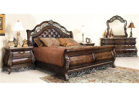 lacks bedroom furniture sets 17 best images about traditional style home on pinterest