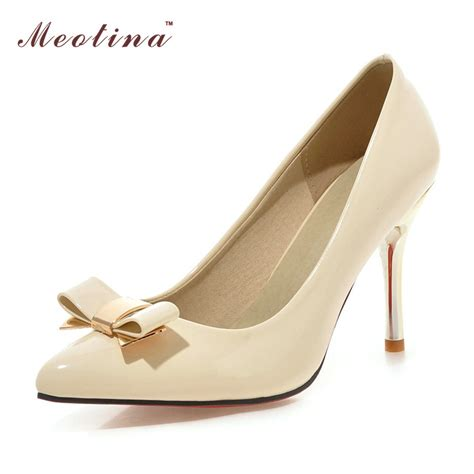 cheap high heels size 10 cheap high heels size 10 28 images cheap high heels
