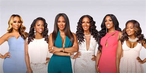 real housewives of atlanta cast members find kim fields another cast member from rhoa owes uncle sam sheree