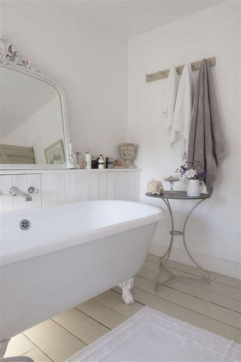 10 amazing bathroom tile ideas maison valentina blog 10 shabby chic bathroom design ideas