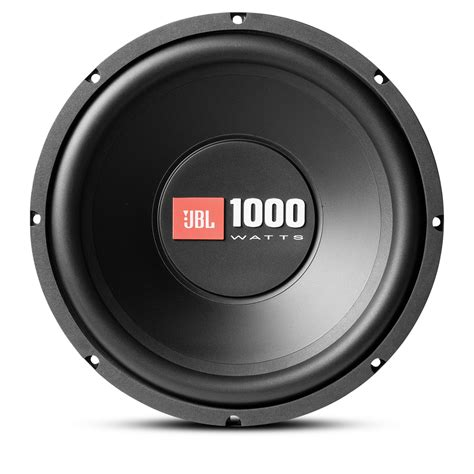 Speaker Subwoofer Audax 12 cs1214 30 cm 12 inch subwoofer with magnet