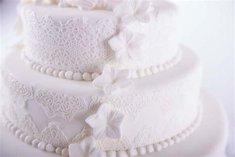Hochzeitstorte Classic by Unser Sortiment