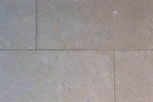 Limestone Tiles Hillsboro Limestone Tile Bourget Bros