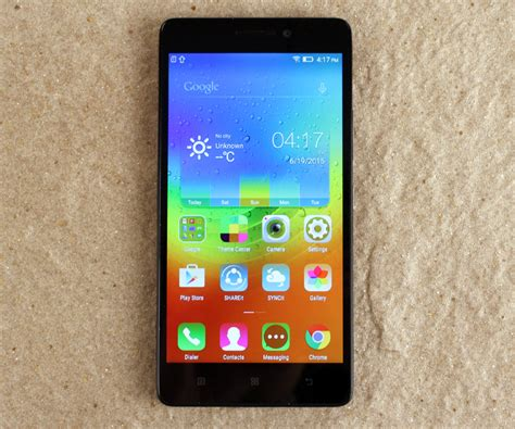 mi themes for lenovo a7000 lenovo a7000 shootout the best smartphones under s 350