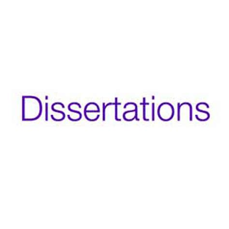 portsmouth dissertations dissertation printing service portsmouth store