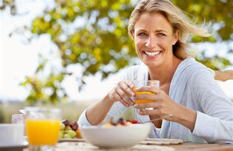 alimenti per alzare la pressione abbassa il sale e alza il potassio benessere d la