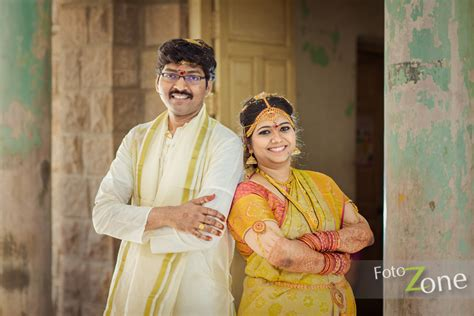 Marriage Photography by Telugu Marriage Photography Www Pixshark Images