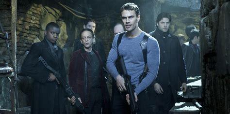 underworld next film underworld 5 begins filming official cast and character