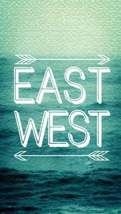 East West Detox Charity by Devotionals Sermons Text Or On