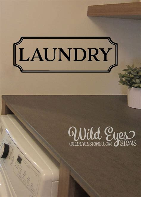 room decals for 1000 ideas about laundry room decals on my family quotes wall vinyl and
