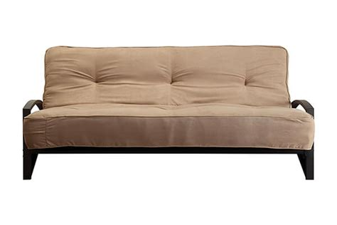 comfortable futon most comfortable futon bm furnititure