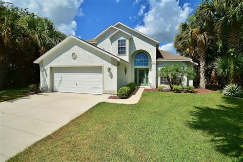 take a 360 176 peek inside palm coast and deland featured