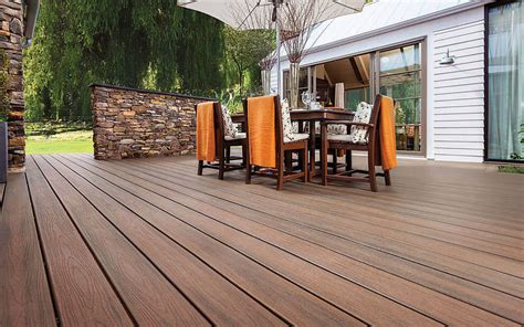 deck prices deck cost calculator estimate prices for composite azek