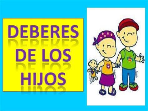 imagenes emotivas para los hijos deberes de ninas related keywords deberes de ninas long