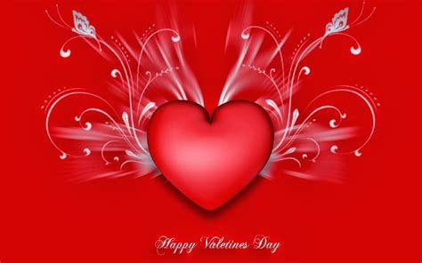 free valentines wallpaper free free desktop wallpaper valentines day