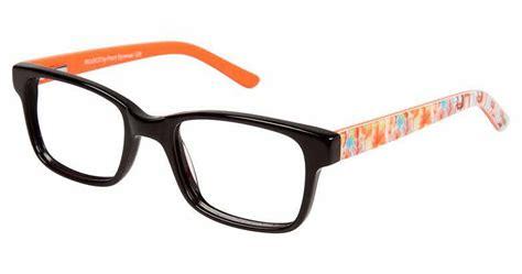 peanut eye pez peanut eyeglasses free shipping