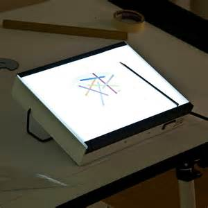 marlboro light box on winlights com deluxe interior