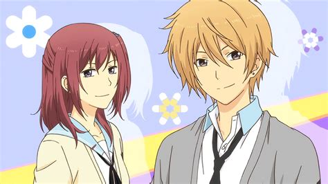 anime relife relife full hd wallpaper and background 1920x1080 id