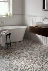 25 best ideas about spanish style bathrooms on pinterest bathroom flooring ideas rubber amp vinyl by harvey maria