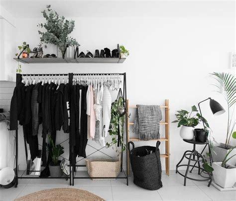 Wohnzimmer Ideen Wandgestaltung 5139 by Die Besten 25 Schlafzimmerbeleuchtung Ideen Auf