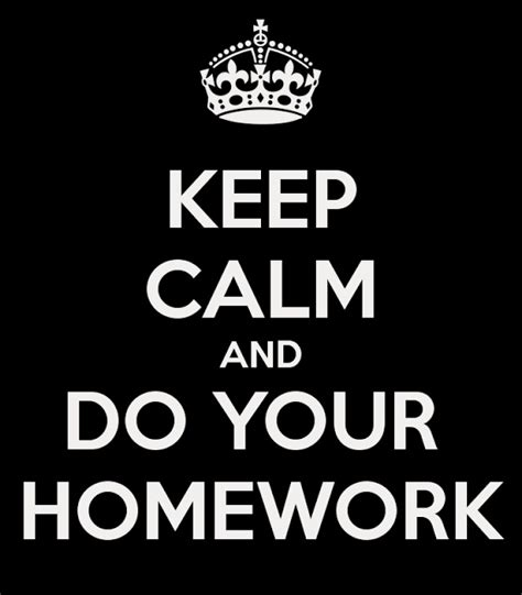 Hw Black Only 58 best homework memes images on quote school
