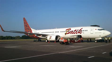 batik air medan halim batik air buka rute lung halim pk