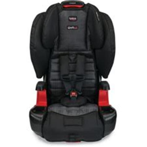 compact booster seat canadian tire britax pioneer car seat domino canadian tire