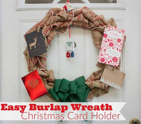 make your own hallmark card 17 best images about diy and home decor on