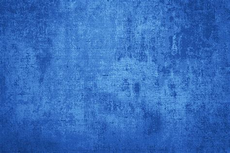Royalty Free Blue Background Pictures Images And Stock Blue Wallpapers Blue Stock Photos