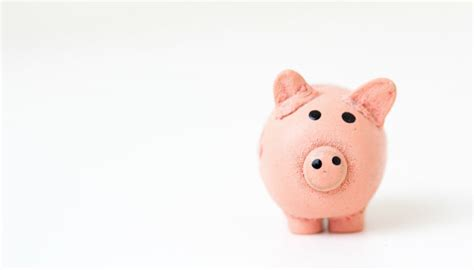Make A Little Extra Money Online - extra ways to make money online archives one mum and a little lady