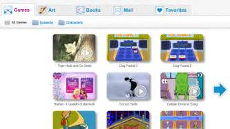 best parental software free the best free parental software 2018 the courier