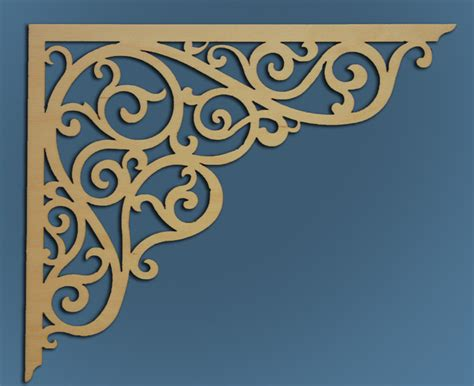 pictures of designs cadd graphics