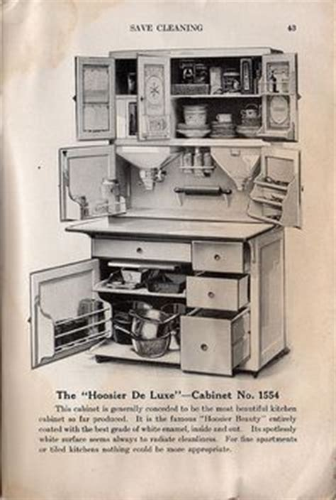 kitchen cabinets castle hill 1000 images about the hoosier cabinet on pinterest