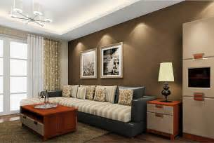 Livingroom Lights modern living room tv wall lighting ideas 3d house
