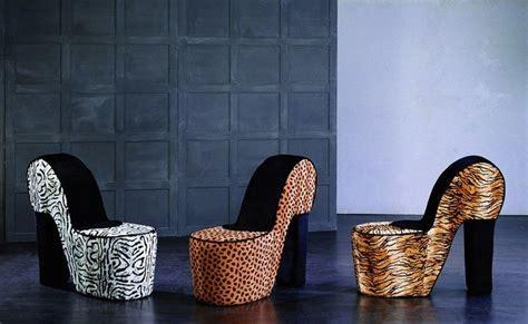 high heel shoe chair furniture high heel shoe chairs baby furniture
