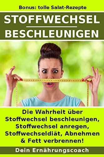 Fett Verbrennen Am Bauch Schnell Und Dauerhaft Abnehmen