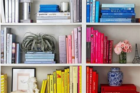 home decorating books ideas home garden architecture furniture interiors