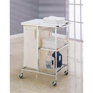 Laundry Folding Table With Storage Best Laundry Table With Storage Seekyt