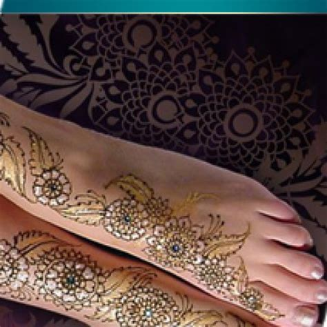 henna tattoo in nj 29 creative henna artist new jersey makedes