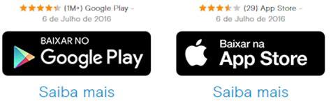 baixar google play para iphone baixar play store como baixar opera browser os melhores navegadores de