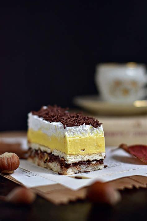 kolaci i torte http www slasticebabic hr kremasti kolaci html pictures nutella kocke domaćica