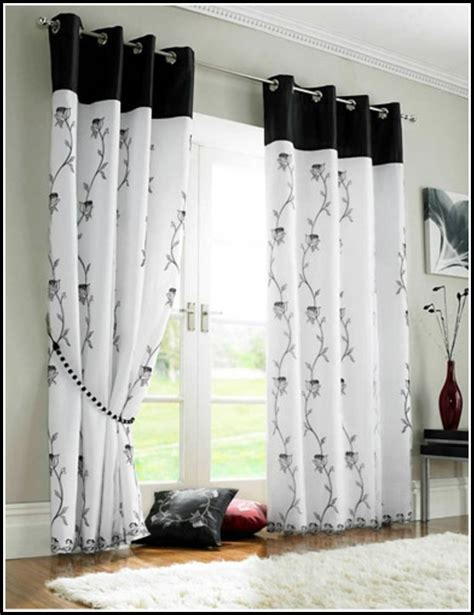 gardinen ideen fur fenster mit balkontur beeindruckend gardine f 252 r balkont 252 r balkontuer vorhang
