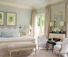 light teal bedroom 1000 images about teal bedroom on light teal
