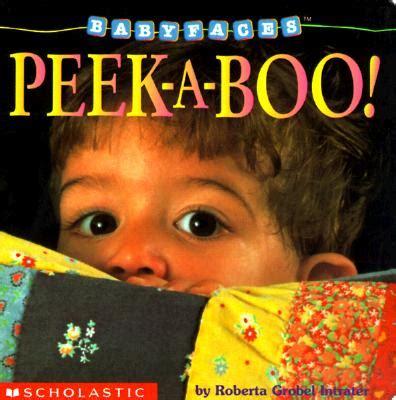 libro peek a boo baby faces peek a boo baby faces board books bookmarks