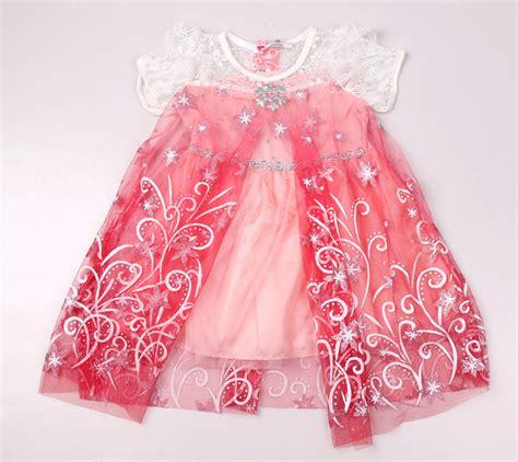 carten design 2016 baby dress clothes beauty clothes