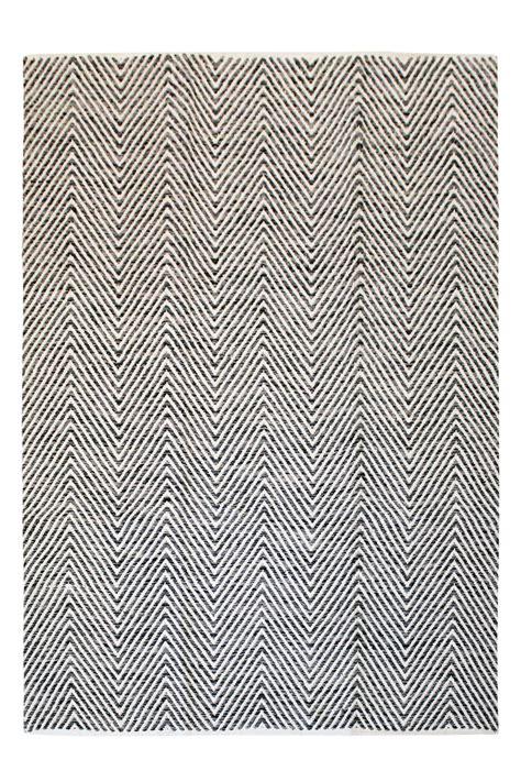 teppiche wolle modern 100 wolle handgewebt teppich flachflor modern teppiche