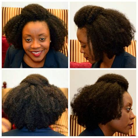 cornrow hair with unbraided ends braids with unbraided ends highlighted crown braids with
