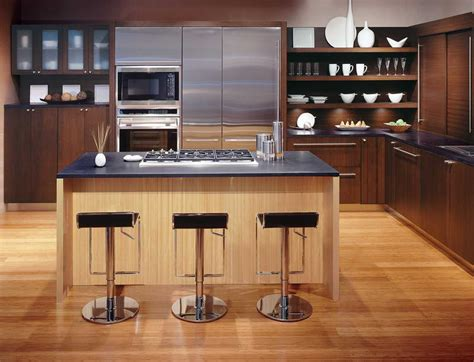 new kitchen island the best portable kitchen island with seating midcityeast
