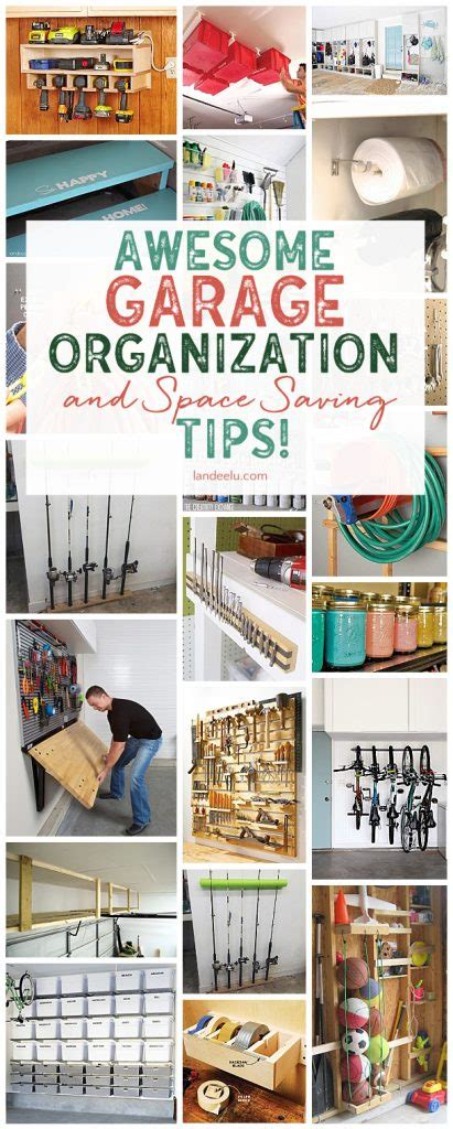 1000 images about organize ideas 2 help on pinterest pretty and inexpensive ways to organize your home