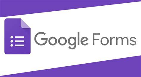 membuat link google form menjadi bitly gggg jadi